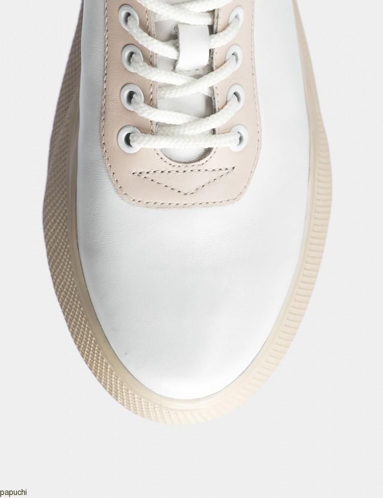 Кросівки 05-65 0