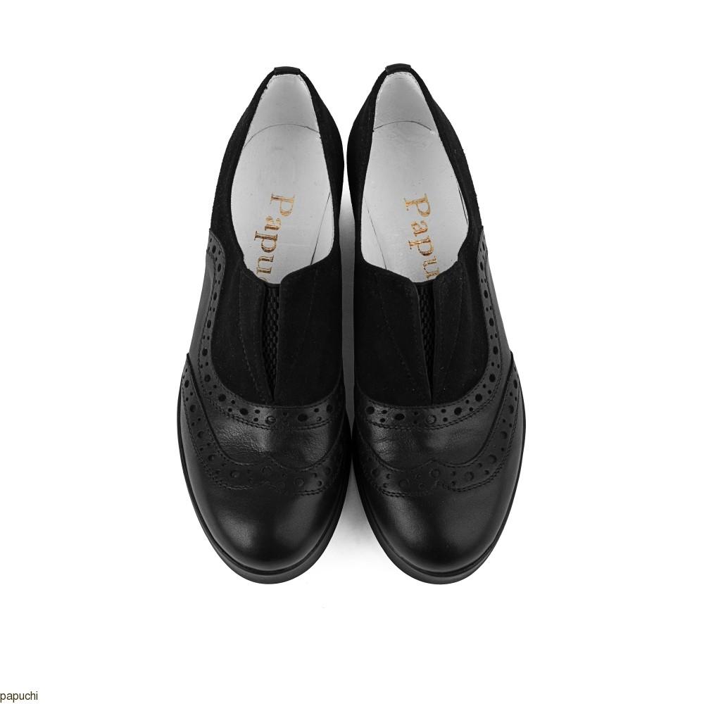 Туфлі 25-11 - 3