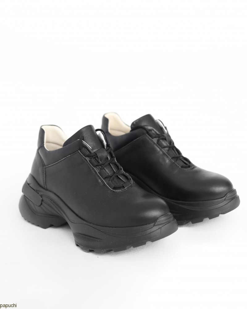 Кросівки 20-23n 0