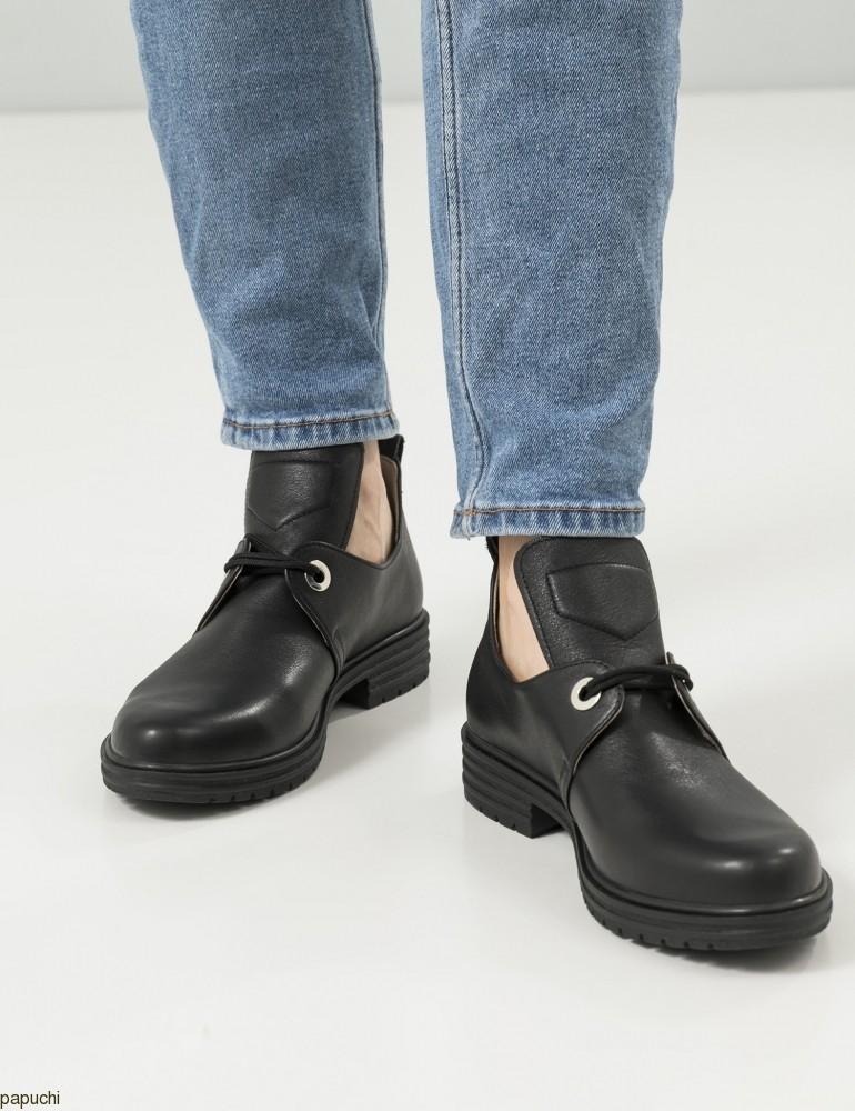 Туфлі 10-23 0
