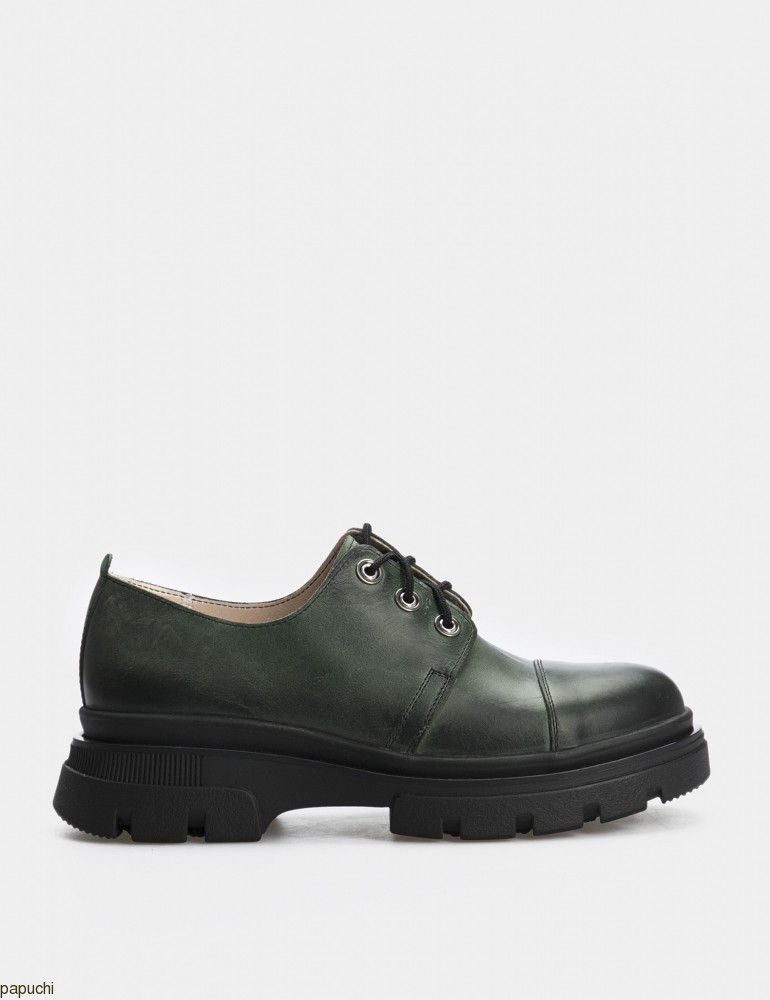 Туфлі 20-1z 0