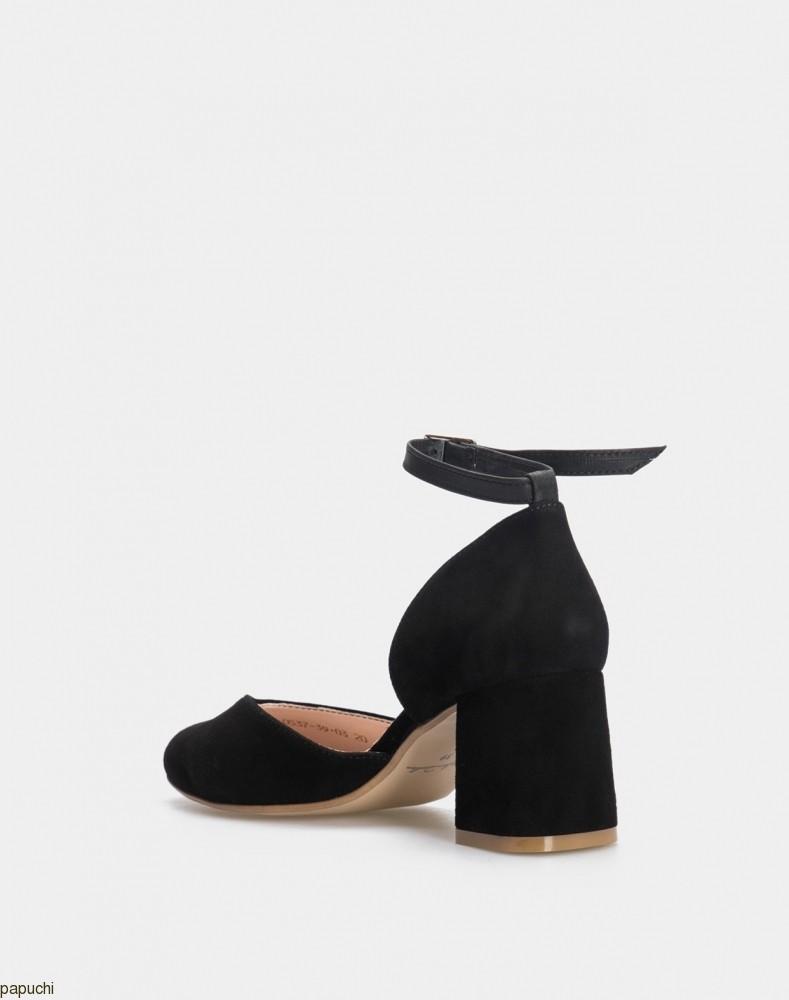 Туфлі на підборах 60_13 0