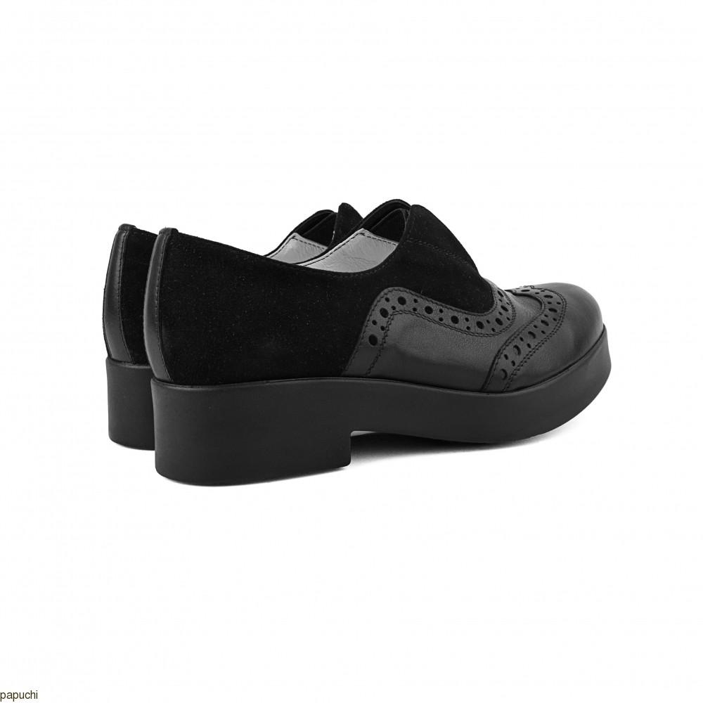 Туфлі 25-11 - 2