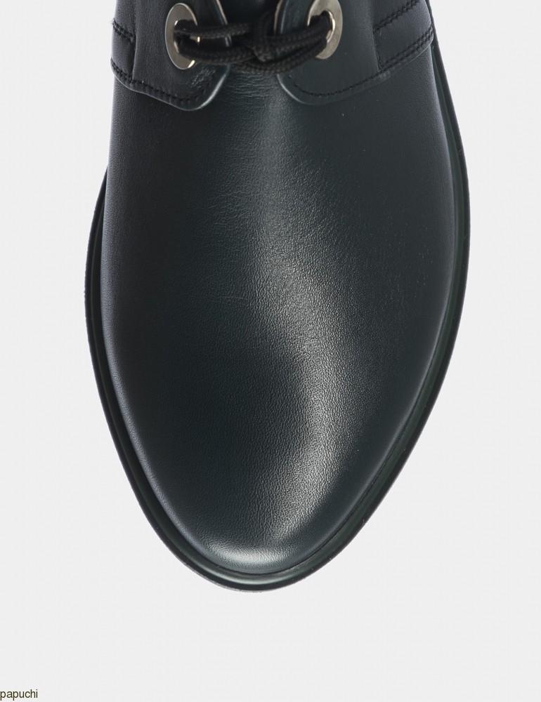 Туфлі 10-23_1 0