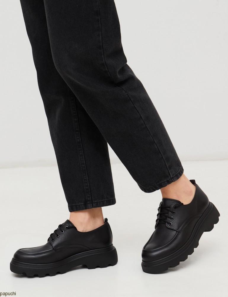 Туфлі 20-37n 0