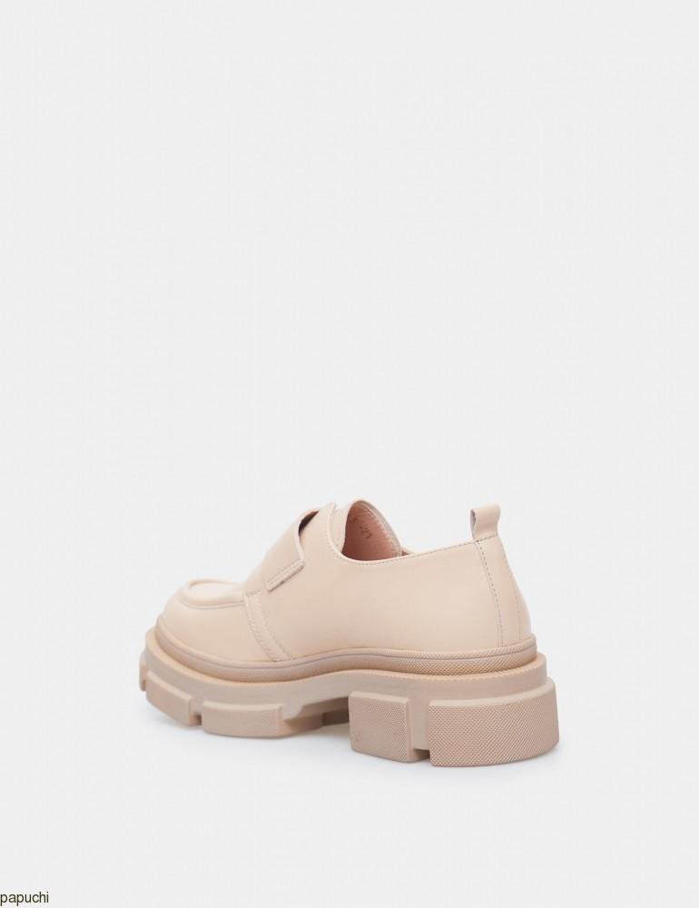 Туфлі 10-31 0