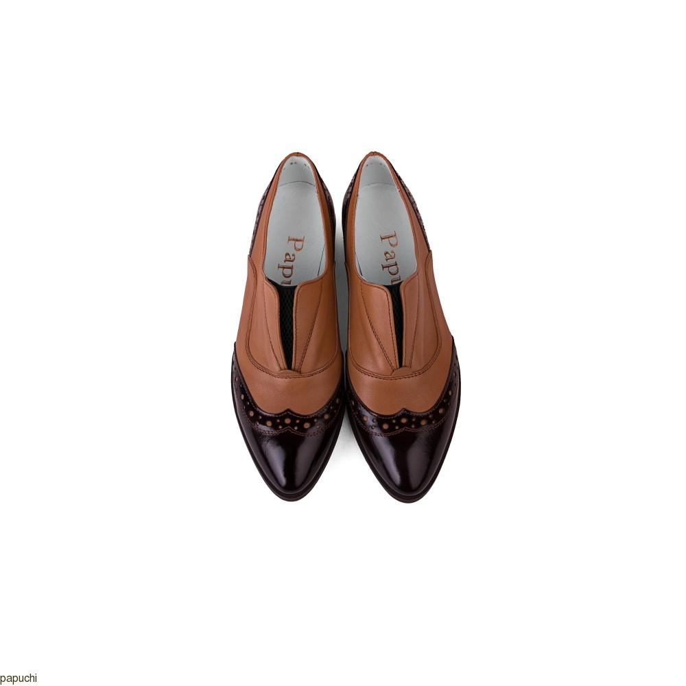 Туфлі 25-14 - 3