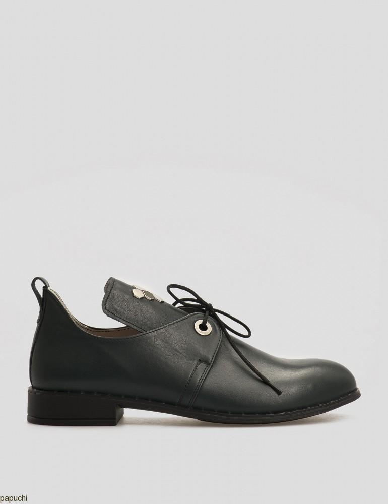 Туфлі 10-23s 0