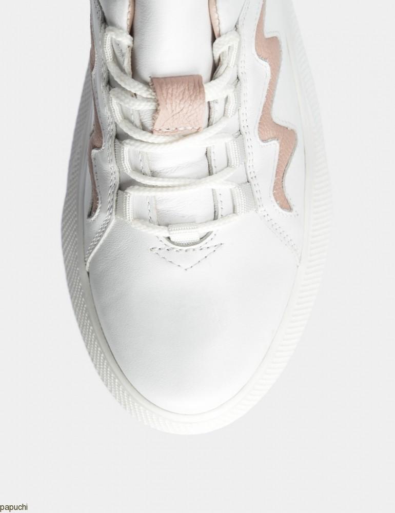 Кросівки 05-63n 0