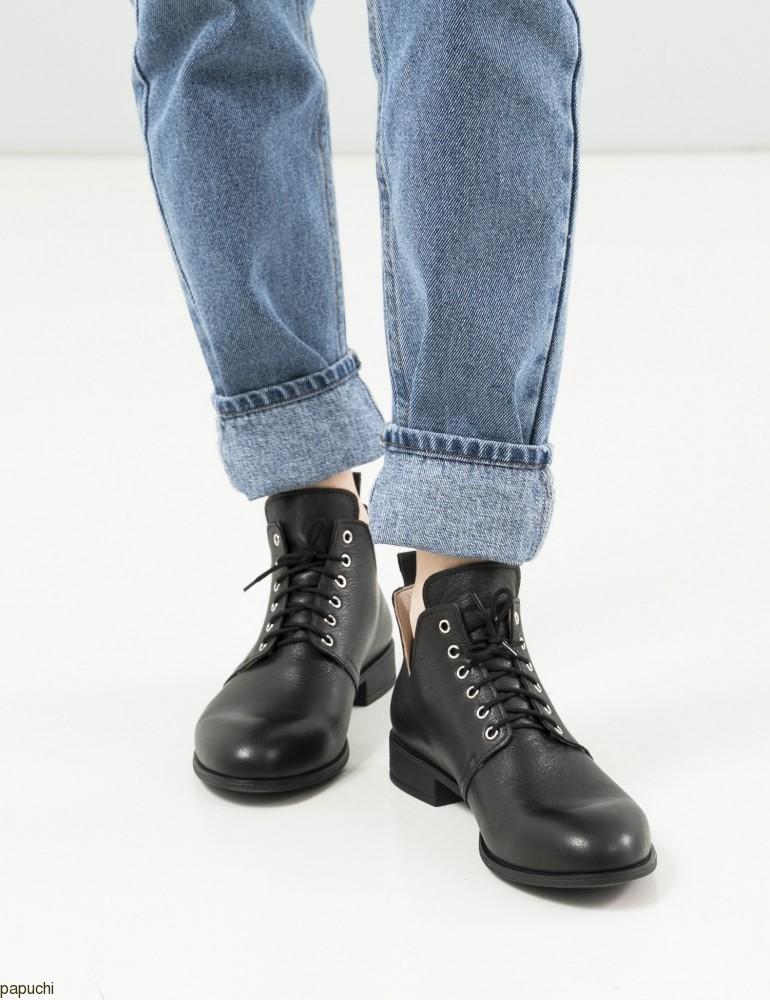 Туфлі 10-25 0