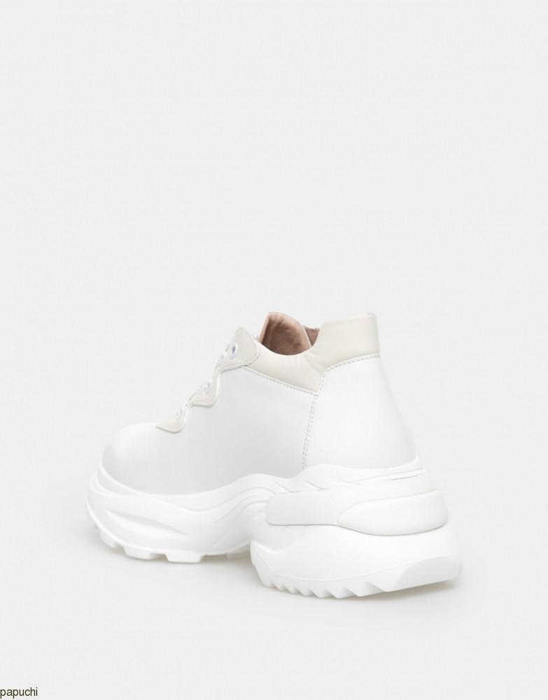 Кросівки 20-28 0