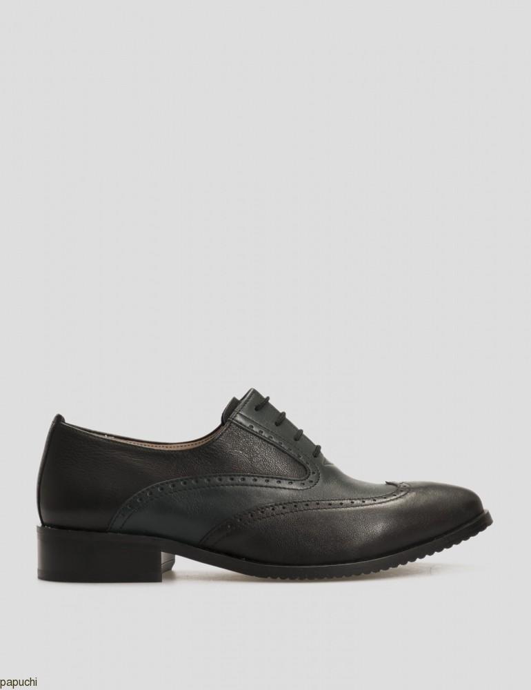 Туфлі 25-25_1 0