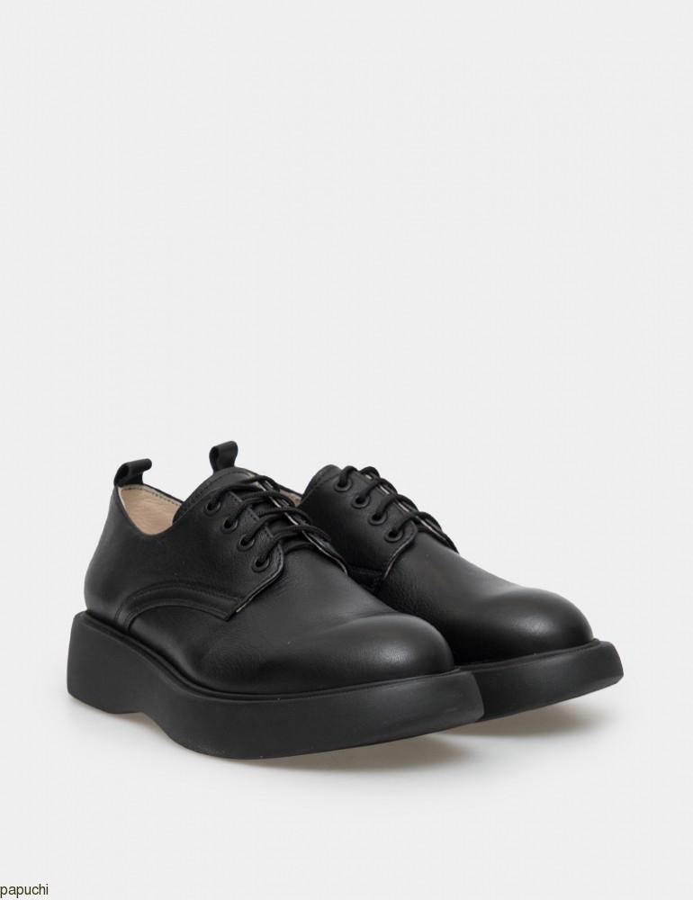 Туфлі 10-37 0