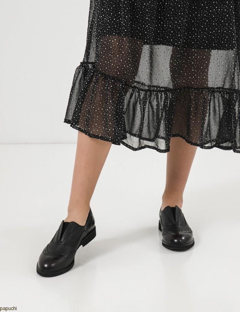 Туфлі 25_12 0