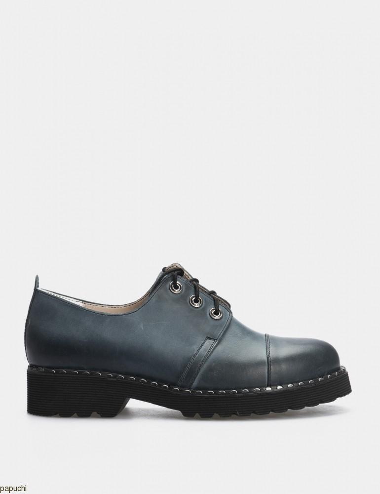 Туфлі 20_1 0