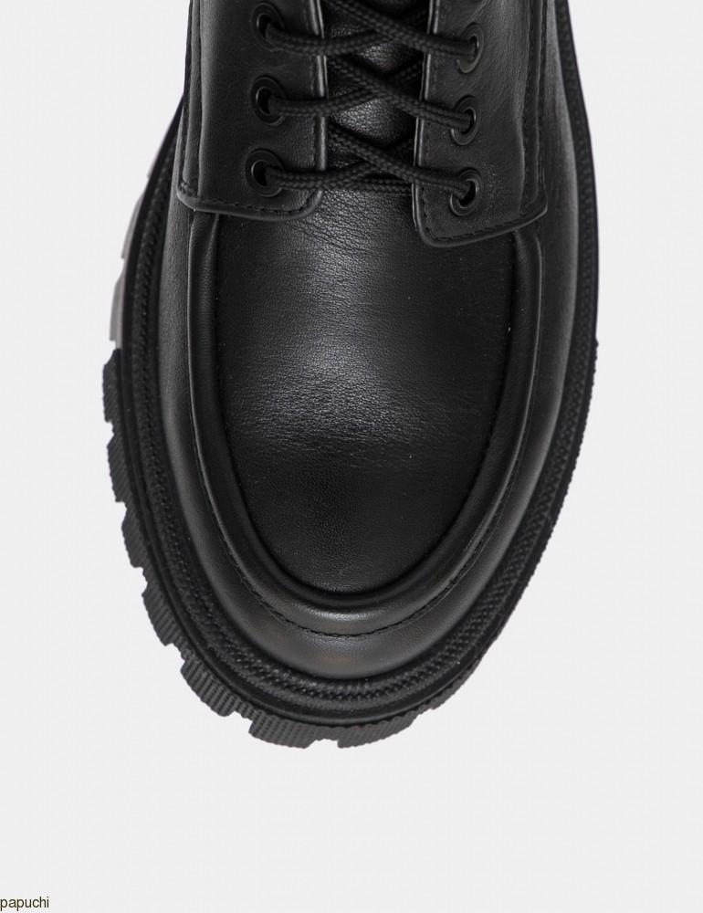 Туфлі 20-37 0