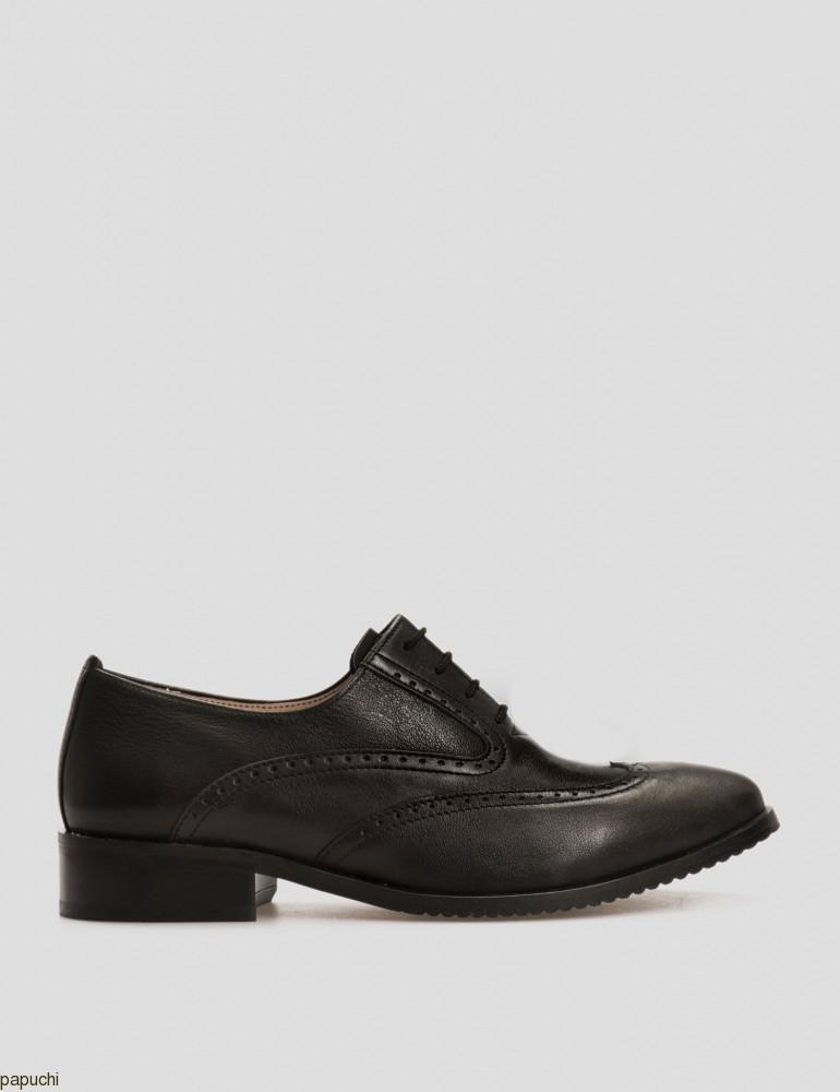 Туфлі 25-25_2 0