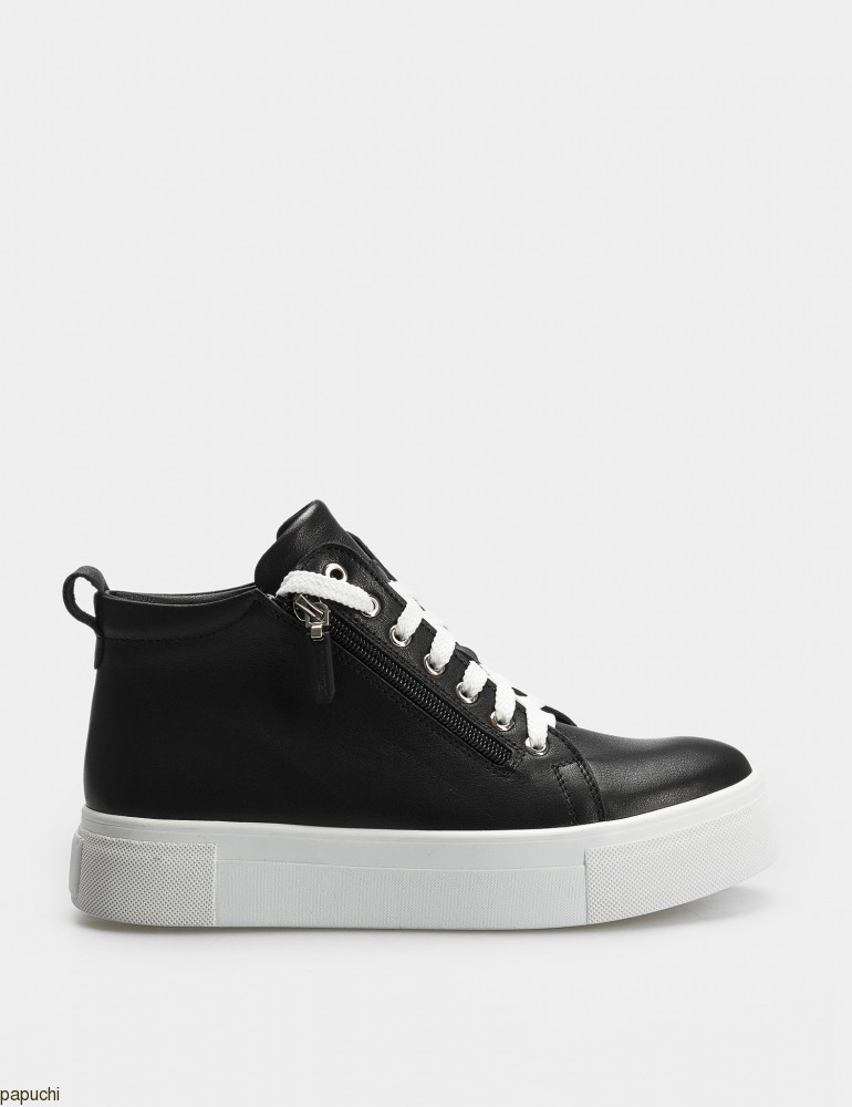 Кросівки 05-48n 0