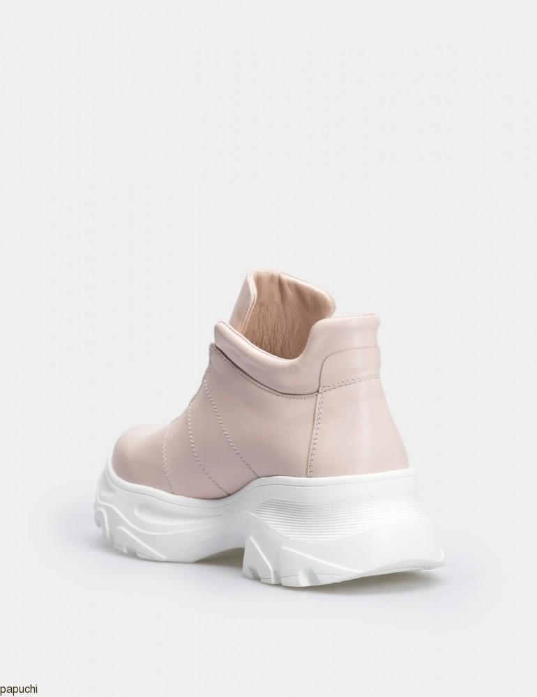 Кросівки 20-24 0