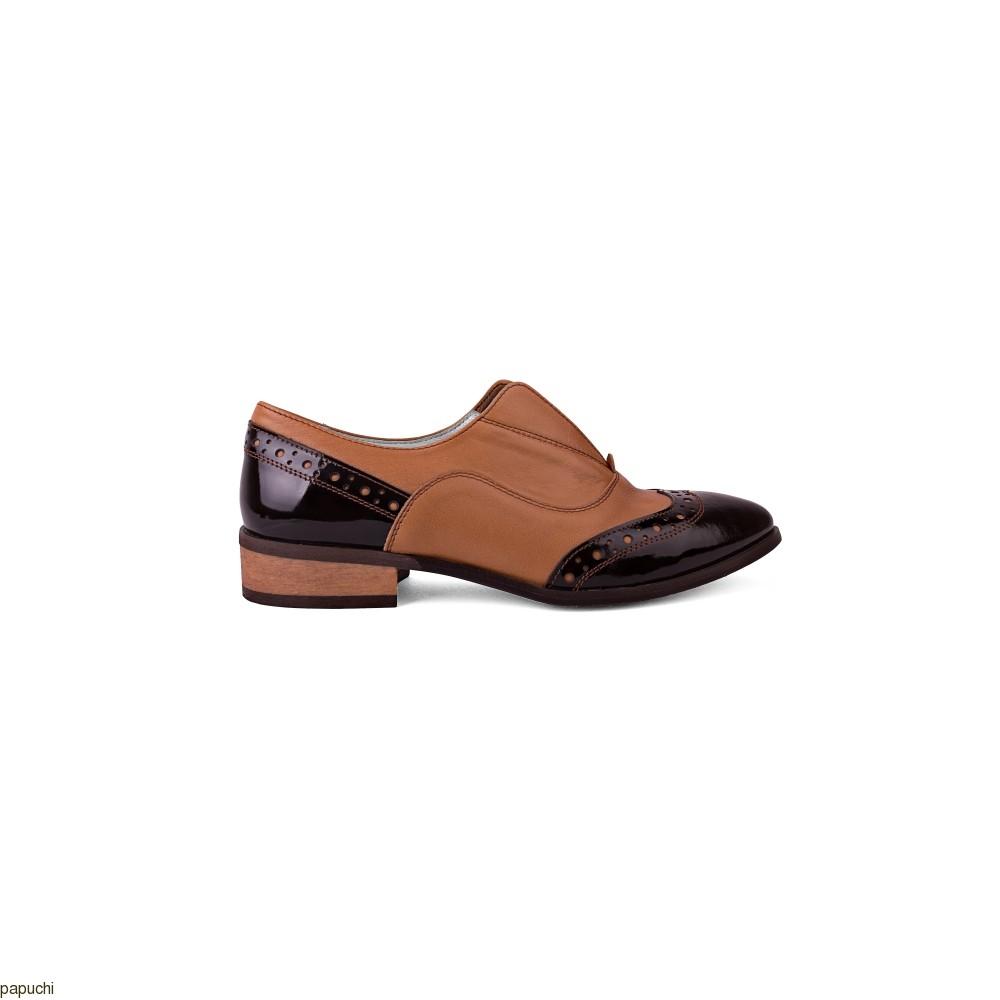 Туфлі 25-14 - 1