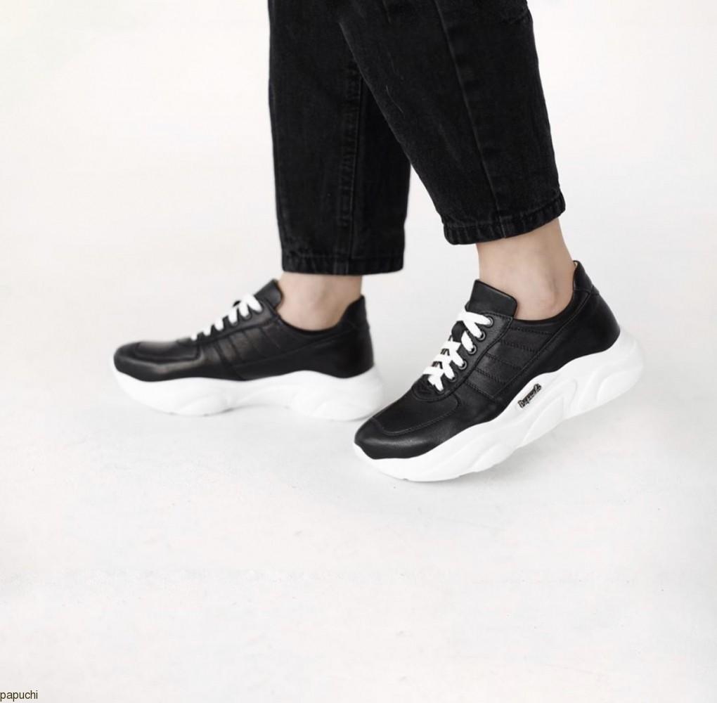 Кросівки 05-56n 0