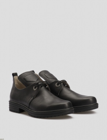 Туфлі 10-23