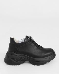Кросівки 20-23n