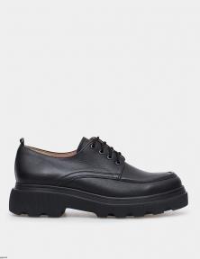 Туфлі 20-37n
