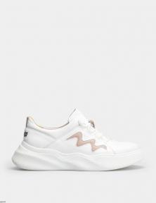 Кросівки 05-63n
