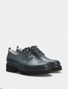 Туфлі 20_1