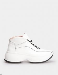 Кросівки 20-29