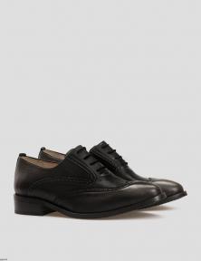 Туфлі 25-25_2
