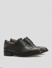 Туфлі 25-25_1