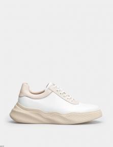 Кросівки 05-65