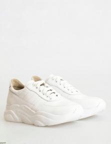 Кросівки 05-56n