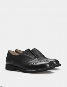 Туфлі 25_12