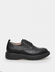 Туфлі 10-37