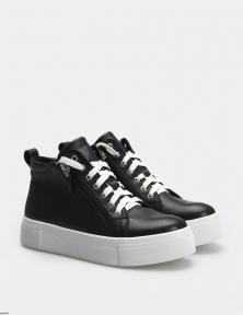 Кросівки 05-48n